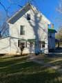 12315 Warrensburg Road - Photo 10