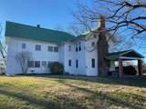 12315 Warrensburg Road - Photo 11