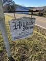 12315 Warrensburg Road - Photo 13