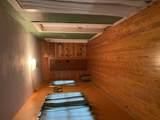 12315 Warrensburg Road - Photo 39