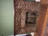 12315 Warrensburg Road - Photo 41