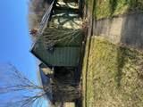 12315 Warrensburg Road - Photo 44
