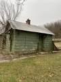 12315 Warrensburg Road - Photo 45