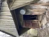 12315 Warrensburg Road - Photo 46