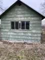 12315 Warrensburg Road - Photo 47