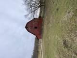 12315 Warrensburg Road - Photo 48