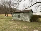 12315 Warrensburg Road - Photo 49