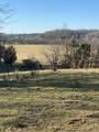 12315 Warrensburg Road - Photo 9