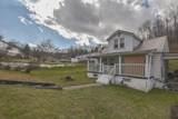 9847 Swords Creek Road - Photo 1