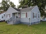 1202 Sullivan Street - Photo 1