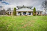1789 Campbell Road - Photo 1