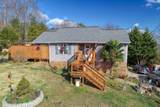 516 Austin Circle - Photo 1