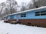 6099 Daniel Boone Road - Photo 1