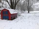 6099 Daniel Boone Road - Photo 11
