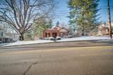 504 Main Street - Photo 4