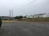 5044 Bluff City Highway - Photo 19