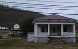 1681 Saltville Highway - Photo 1
