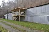 11301 Robinson Hollow Road - Photo 1