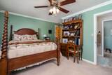 6219 Hurricane Road - Photo 46
