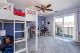 6219 Hurricane Road - Photo 49