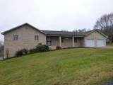 1000 Beechwood Drive - Photo 1