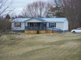 142 Elkins Rd Road - Photo 1