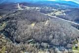 840 Gap Creek Road - Photo 1