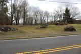 5930 Orebank Road - Photo 1
