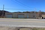 6262 Highway 67 - Photo 1