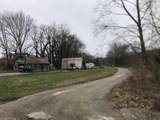 160 Arnold Road - Photo 1