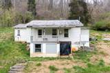 180 Sensabaugh Hollow Road - Photo 28