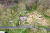 180 Sensabaugh Hollow Road - Photo 37