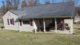 228 Jonesboro Road - Photo 1
