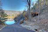 506 Rock Island Drive - Photo 65
