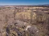 23245 Virginia Trail - Photo 50