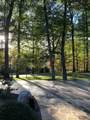23245 Virginia Trail - Photo 55