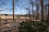 23245 Virginia Trail - Photo 56