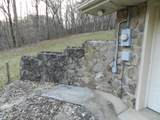 1485 Hill Station Alley Road - Photo 29
