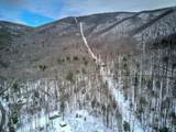 1600 Viking Mtn Road - Photo 17