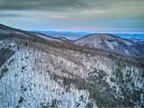 1600 Viking Mtn Road - Photo 19