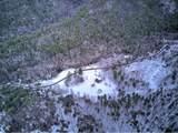 1600 Viking Mtn Road - Photo 21