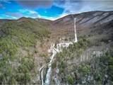 1600 Viking Mtn Road - Photo 3