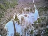 1600 Viking Mtn Road - Photo 6