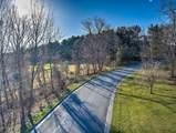 Tbd Glenview Drive - Photo 3