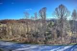 Tbd Glenview Drive - Photo 31