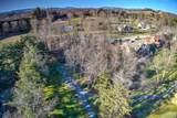 Tbd Glenview Drive - Photo 37