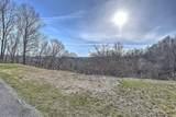 1862 Indian Grave Gap Road - Photo 27