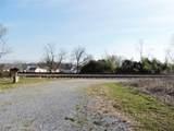 111 Railroad Lane - Photo 17