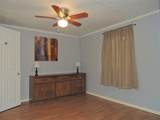 111 Railroad Lane - Photo 7