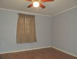 111 Railroad Lane - Photo 8
